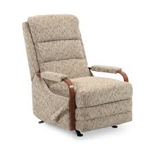 full size of chair rocker recliner sofa sleeper sets deals seat covers small reclining accent living