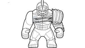 Hulk avec iron man, thor, captain america, la. Hulk Coloring Pages Free Printable Coloring Pages For Kids