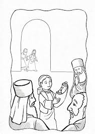 Small Picture 69 best Boy Jesus at the Temple images on Pinterest The temple