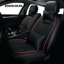 2004 ford f150 seat covers custom seat covers for ford beautiful leather car seat cover for