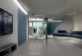 floor tile for floors porcelain stoneware plain solid colors