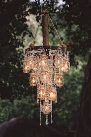 full size of chandelier exciting diy chandelier ideas also white beaded chandelier entertaining diy chandelier