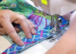 Quilt show to be held at convention center   Local news ... & Home quilting Adamdwight.com