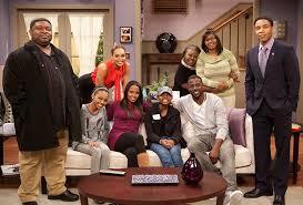 Robert mccall recurring roles (8) edit richard jordan. House Of Payne Revival On Bet Tyler Perry Reunites Original Cast Tvline