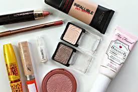 plete makeup kit l oreal total repari shoo