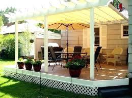 sunbrella canopy aluminum cantilever offset patio umbrella with fabric canopy sunbrella swing set canopy
