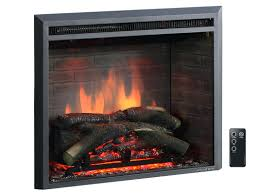 full image for electric fireplace blackpool black western wall mount insert friday deals 2016 canada