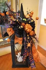 ideas outdoor halloween pinterest decorations: halloween decorations halloween lantern outdoor halloween decorations