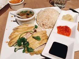 7 photos of the singapore en rice chinese at shiok singapore kitchen