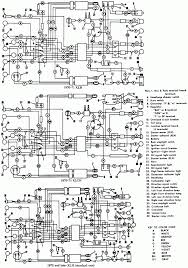 harley softail wiring diagram wiring diagram 1991 harley davidson sportster 883 wiring diagram schematics and graphic source 89 softail wiring diagram jodebal