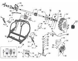 baja dune 150 wiring harness baja discover your wiring diagram baja dn150 wiring harness baja home wiring diagrams