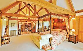 country master bedroom ideas.  Ideas Country Bedroom Suites For Country Master Bedroom Ideas