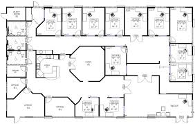 outdoor fireplace blueprint free plans build brick fi free outdoor fireplace construction plans