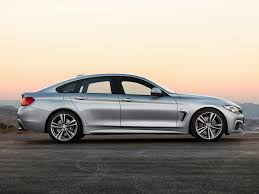 All BMW Models bmw 428i pictures : 2015 Mercedes C-Class vs. BMW 428i Gran Coupe – a tale of two ...