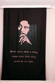 bob marley rug bob rugs for bob portrait black curtain living room curtain single bob marley rug