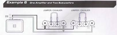 alpine type s 12 wiring alpine image wiring diagram wiring help needed 2 dual 2ohm subs to kenwood kac 9106d amp on alpine type s alpine type s 12 wiring diagram