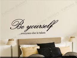 writing on wall decor on removable wall art stickers australia with writing on wall decor kemist orbitalshow