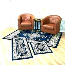 carpet pads for area rugs best rug pads area rugs pad for hardwood floors vinyl medium carpet pads for area rugs