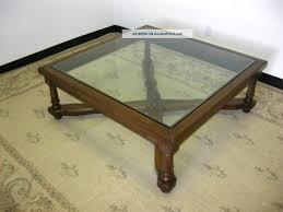 wood glass table wood glass table base reclaimed wood glass top table glass coffee table wood base wooden glass table designs wooden glass dining table