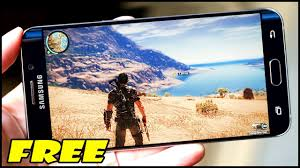 top 5 best new open world games high graphics for android ios in 2016 2017 gamerzed tv you
