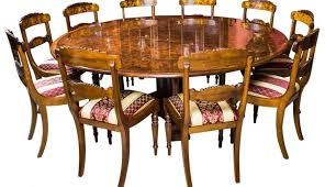 target chairs gumtree chandelier and dining counter covers oval set pads room height inches ideas under