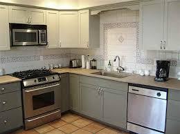 kitchen kitchen cabinet paint colors painting cabinets light gray color for kitchen cabinets