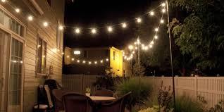 amazing outdoor lighting. Amazing Outdoor Lighting