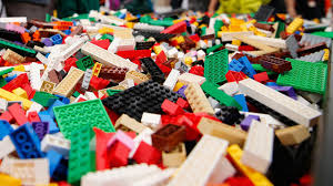 Legos For Free Free Stuff Friday Valentines Day At The Lego Store Abc13com