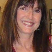 Audrey Hilton (oddballaudrey) - Profile   Pinterest
