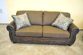 fullsize of gallant vinegar how to laneige info cleaning clean lear sofa vinegar how to laneige