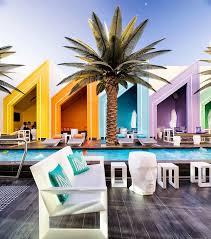 modern beach furniture. Matisse Beach Club2 Modern Furniture