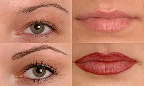 permanent makeup cape townpermanent durban south africa vidalondon