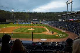 M L B Said To Be Pushing For Overhaul Of Minor Leagues