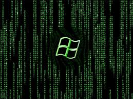 Hacker hacking hack anarchy virus internet computer sadic. Hacker Desktop Wallpapers Top Free Hacker Desktop Backgrounds Wallpaperaccess