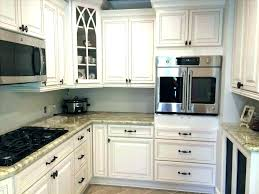 fantastic french door double wall oven gas ge monogram french door double wall oven fantastic french