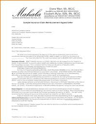 insurance appeal letter best letter examples insurance appeal letter appeal letters sample dnsm4mws