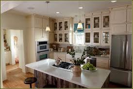 Cream Color Kitchen Cabinets Cream Colored Kitchen Cabinets Kitchen Design