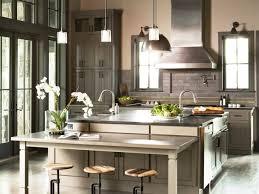 Chef Kitchen Culinary Kitchen Remodel Linda Mcdougald Hgtv