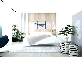 wood accent wall bedroom reclaimed wood accent wall bedroom walls ideas stained wood accent wall panel