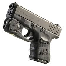 Tlr 6 Light Streamlight Tlr 6 Tactical Pistol Mount Flashlight 100 Lumen With Red Laser Only For Glock Railed Hand Guns 72 66 Free S H Over 25