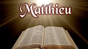 """Résultat de recherche d'images pour """"matthieu 11 verset 25-30"""""""