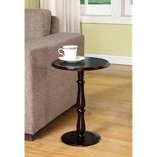 decorate accent table small round end tables attractive accent table com pertaining to 1 decoration decorate accent table