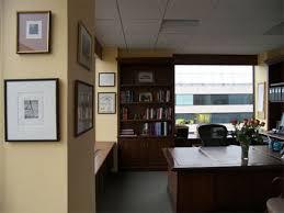i z acom interiors Artist and Interior Designer