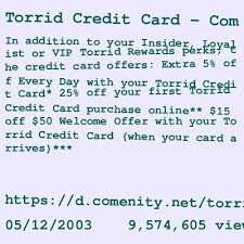 You can even earn torrid rewards and cash. Ieo1q7x8b Cpom