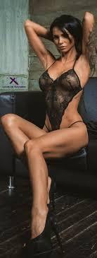 604 best Exotic women images on Pinterest