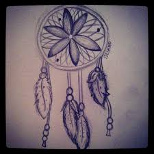 Dream Catcher Sayings 100 Best Dream Catchers Images On Pinterest Dream Catchers 96