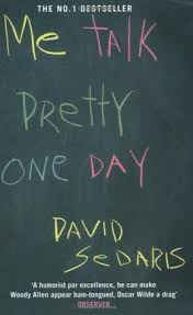 best books about and the french images me talk pretty one day by david sedaris