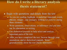 format of research proposal for phd words to use in an essay best images about literary essay texts teaching s top quality essay writing service