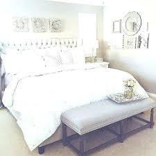 bedroom ideas for young women.  Ideas Bedroom Design Ideas For Young Women Female Lady  Intended Bedroom Ideas For Young Women O