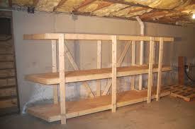 basement storage shelving ideas basement storage shelves ideas design basement storage room shelving ideas